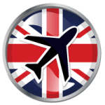 British Airport Transfers Discount Codes