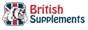 British Supplements Discount Code