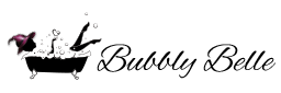 Bubbly Belle