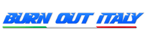 Burn Out Italy free shipping coupons