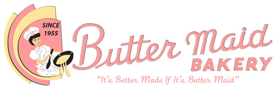 Discount Codes for Butter Maid Bakery