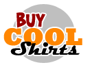 Buycoolshirts Coupons