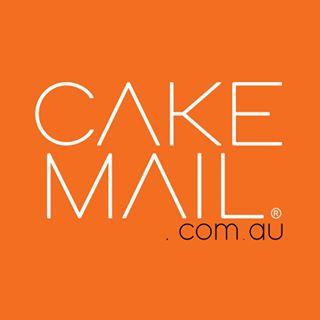 Cake Mail Promo Codes