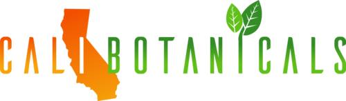 Cali Botanicals Promo Codes