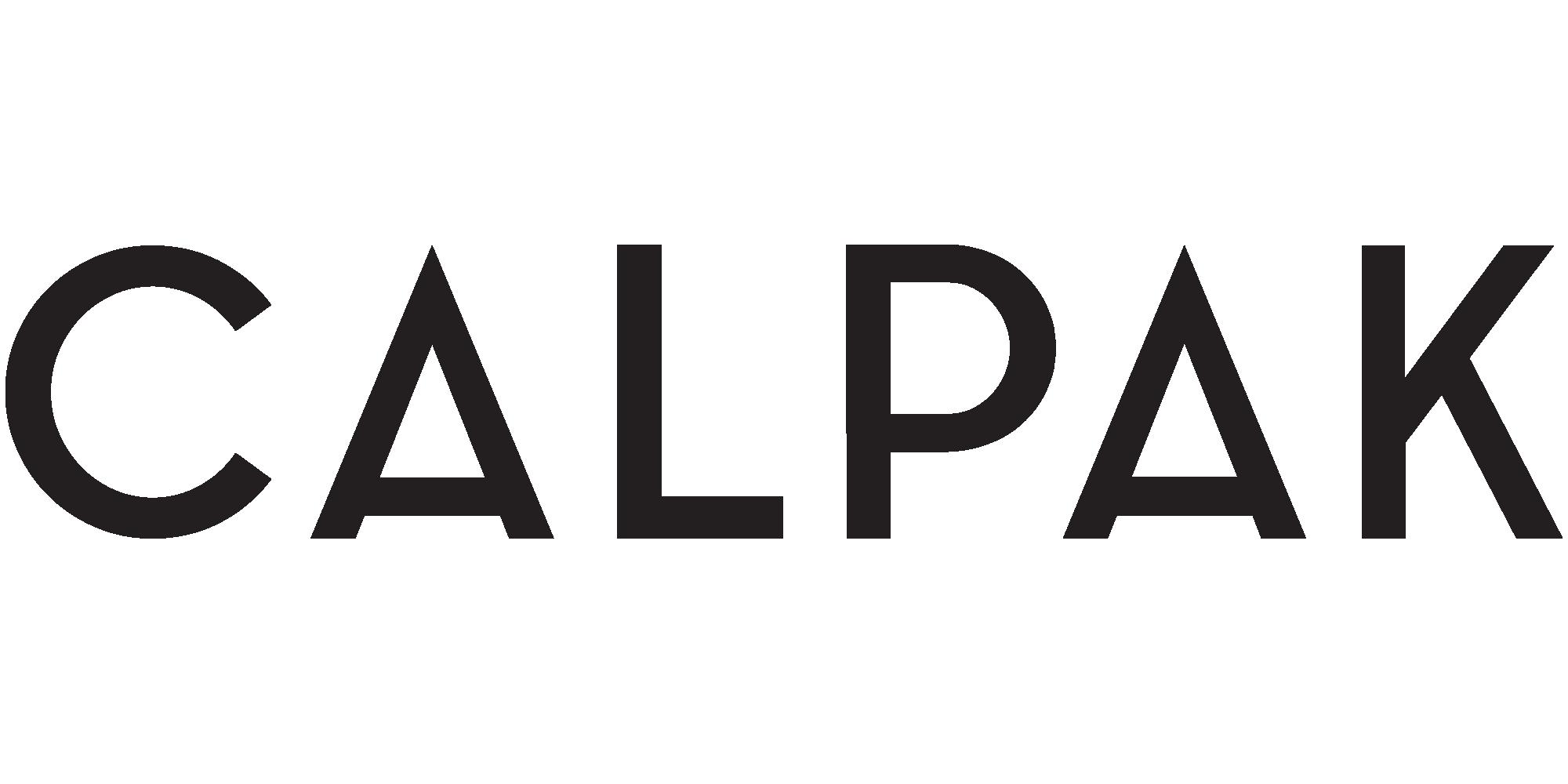 CALPAK Travel free shipping coupons