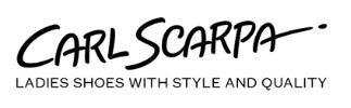 carl scarpa promo code
