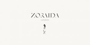 Catherine Zoraida Discount Code