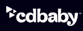 CD Baby free shipping coupons