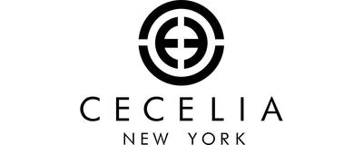 Cecelia New York Coupons