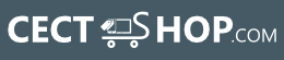CECT-SHOP promo code