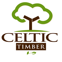 Celtic Timber Discount Codes