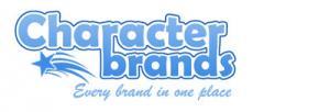 Character Brands Discount Code