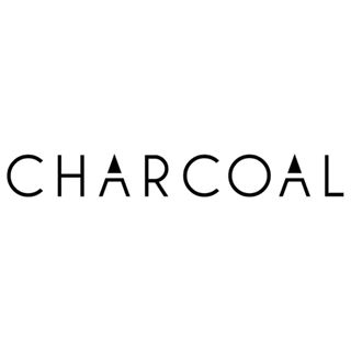 Charcoal Clothing promo codes