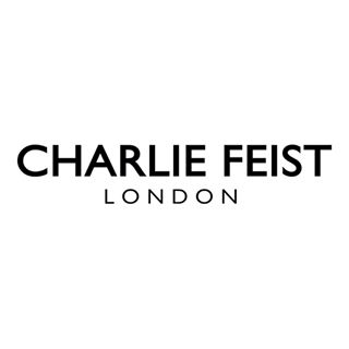 Charlie Feist Discount Codes