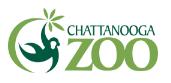 Chattanooga Zoo Coupon