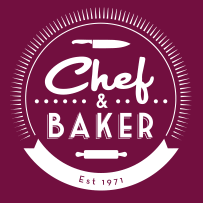 Chef and Baker Discount Codes