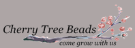 Cherry Tree Beads Coupon