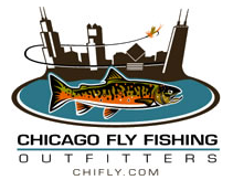 ChiFly.com Coupons