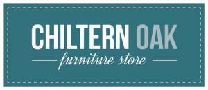 Chiltern Oak Furniture