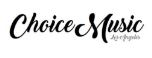Choice Music LA promo code