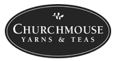 Churchmouse Yarns & Teas Promo Codes