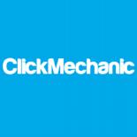 ClickMechanic Discount Code