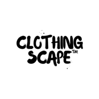 Clothing Scape Discount Code