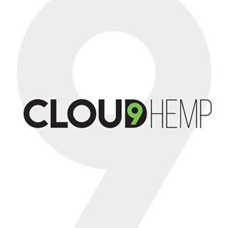 Cloud 9 Hemp