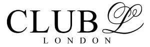 Club L London Discount Codes