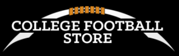 College Football Store promo code