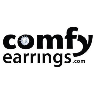 Comfy Earrings Promo Codes