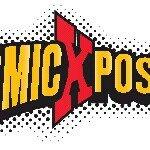 ComicXposure
