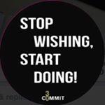COMMIT30 Promo Codes