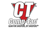 Comp-Tac free shipping coupons
