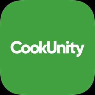 CookUnity Promo Code