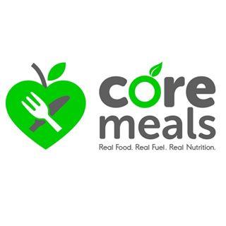 Core Meals Discount Code