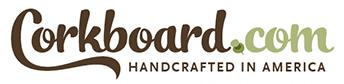 Corkboard.com Discount Code