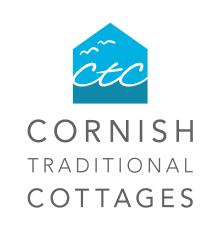Corncott.com Coupons