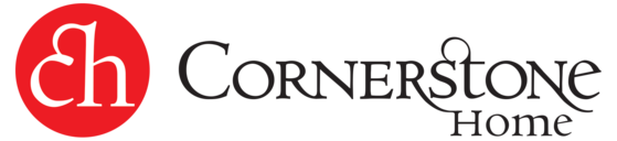 Cornerstone free shipping coupons