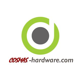 Cosmas Hardware promo code