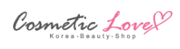 Cosmetic Love free shipping coupons