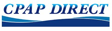 CPAP Direct free shipping coupons