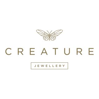 Creature Jewellery Coupon Code