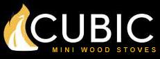 Cubic Mini Wood Stoves Promo Codes