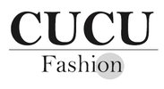 Cucu Fashion Discount Codes