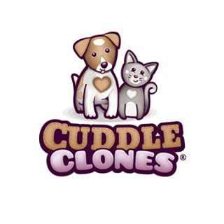 Cuddle Clones free shipping coupons