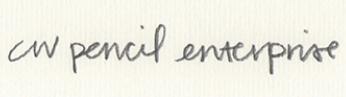 CW Pencil Enterprise Promo Codes