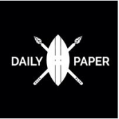 Daily Paper Discount Code