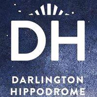 Darlington Hippodrome Discount Codes