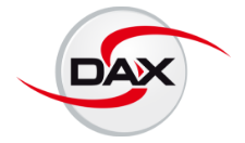 Dax promo code